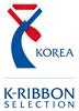 K-RIBBON SELECTION