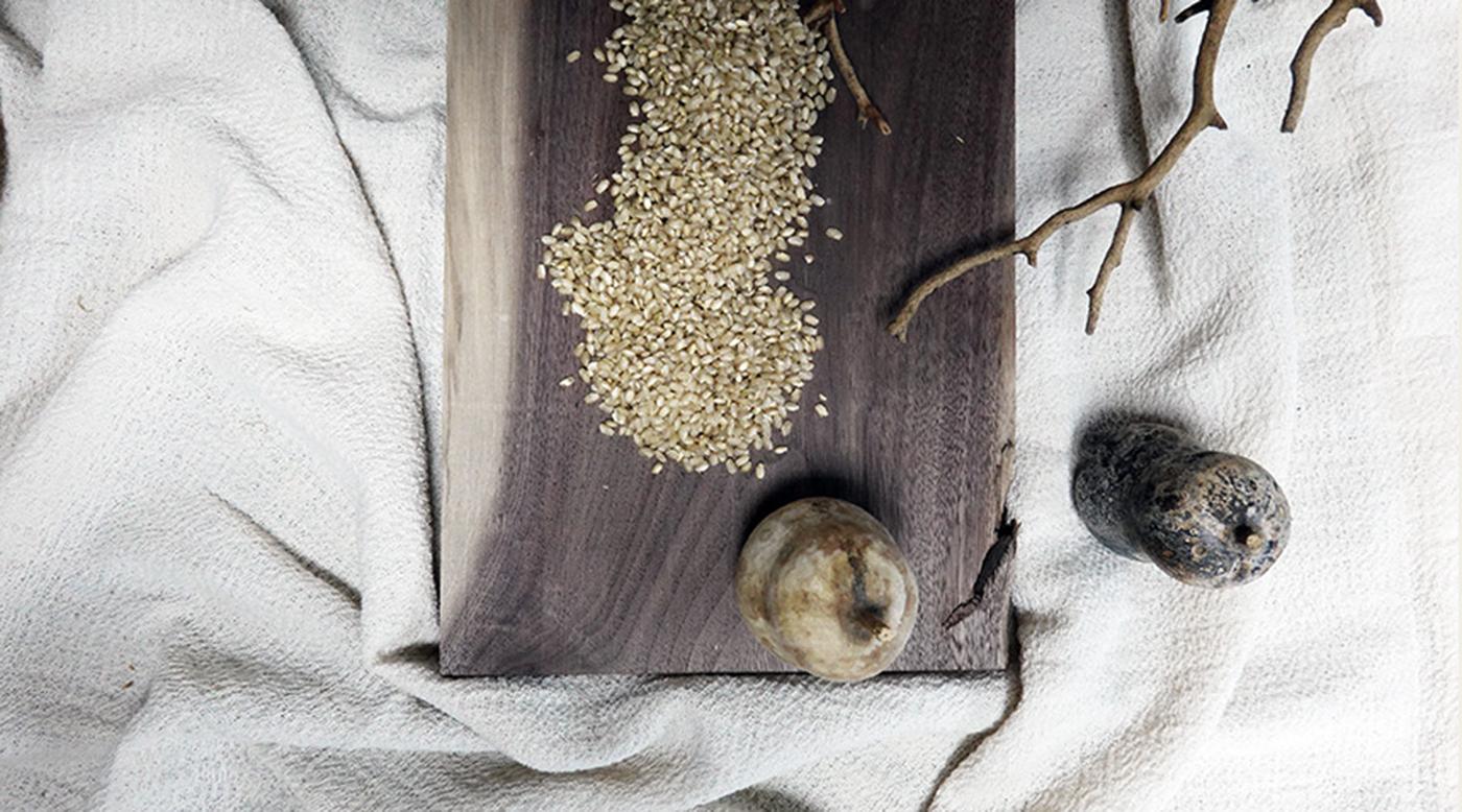 발아백태 곡물(250g) 상세이미지4