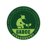 자연과학농업 로고