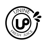 유나인 로고