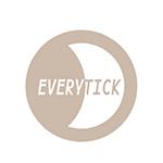 프로틱 로고