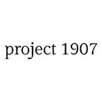 프로젝트 1907 로고