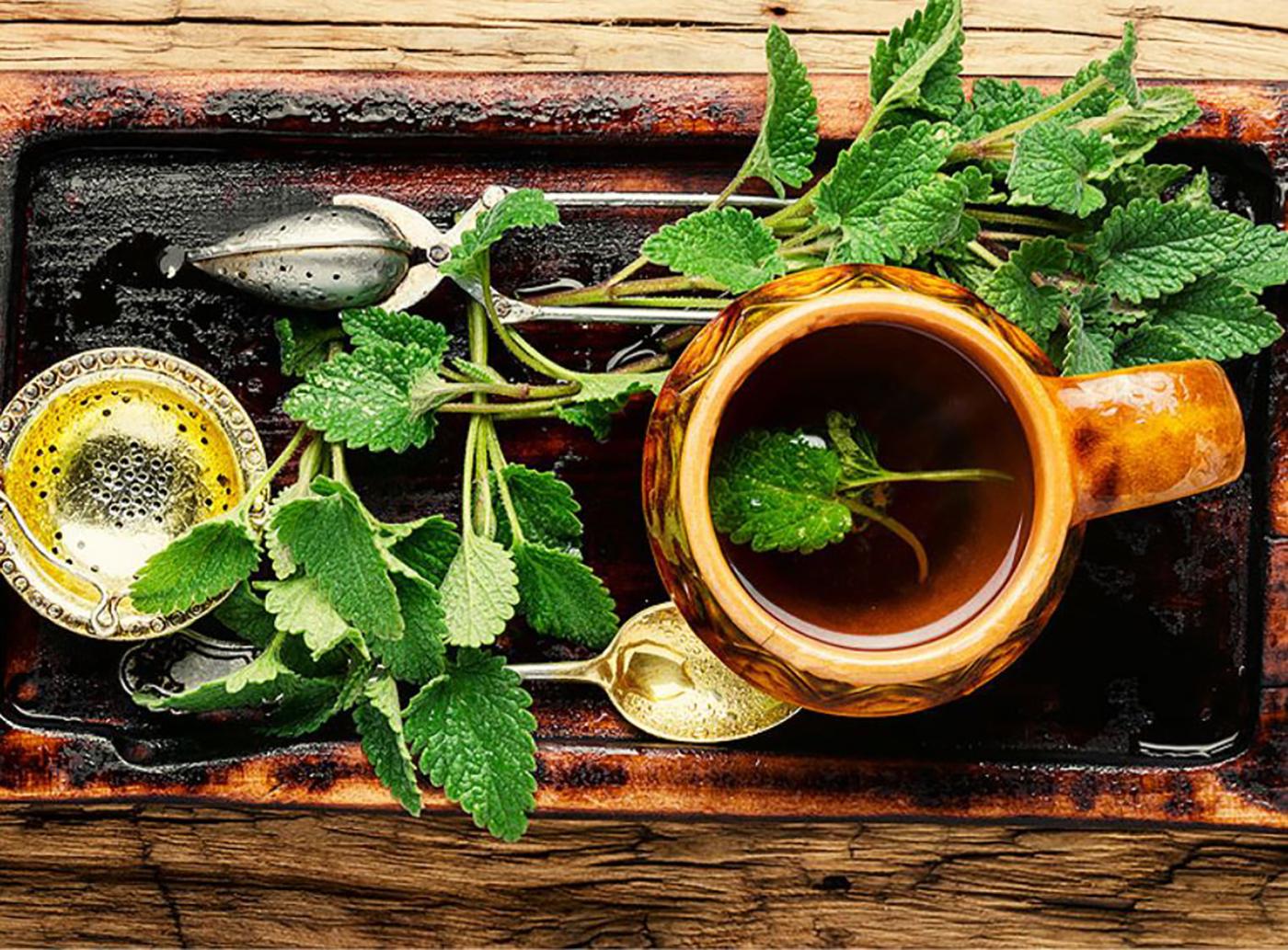 자연발효 발아현미초·석류초·생강초 식초 음료 세트 상세이미지5