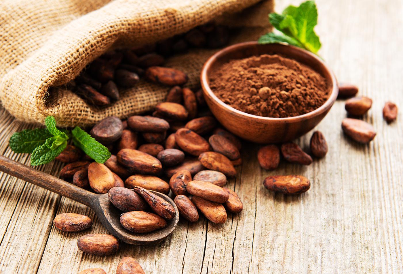 고구마/쌀/콩 3가지 맛 리얼 카카오 초콜릿 세트 상세이미지5