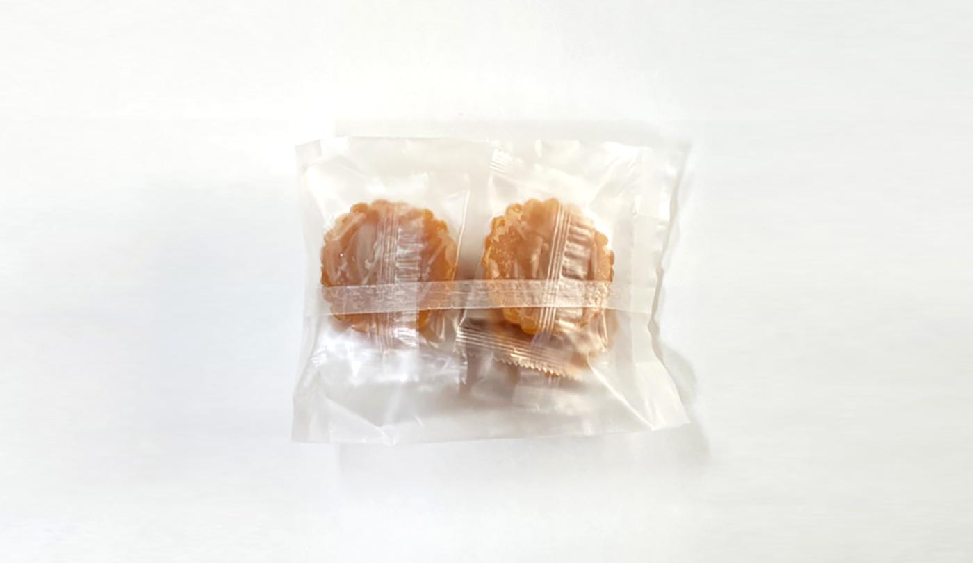 옛날 찹쌀 꿀 약과(10개입) 상세이미지4
