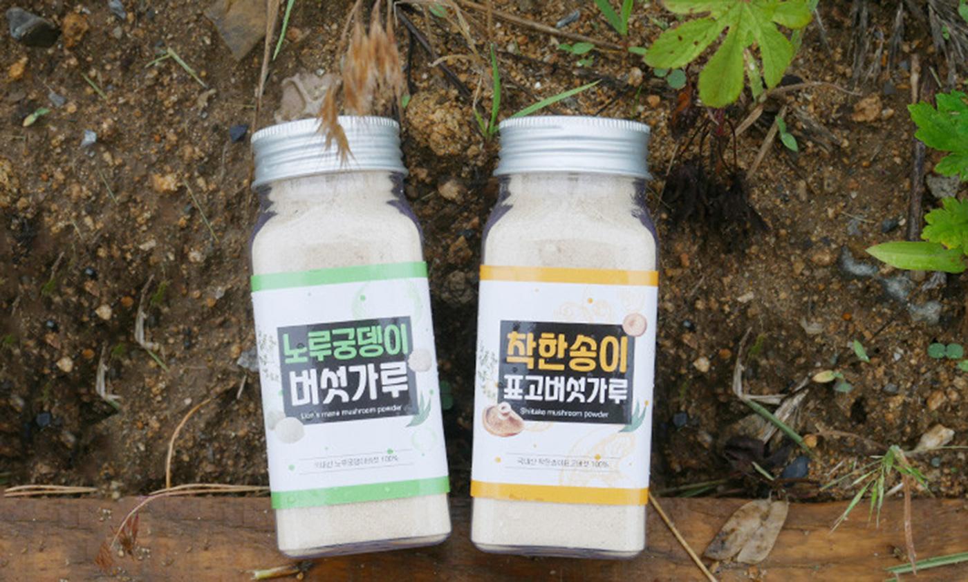 김 종합 선물세트 상세이미지3