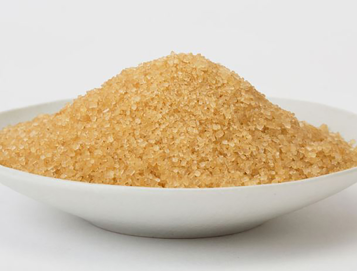 비정제 사탕수수 데메라라 설탕 원당(500g/1kg/5kg)/공정무역 비정제 설탕/사탕수수100% 화학처리NO/친환경 재배 상세이미지2