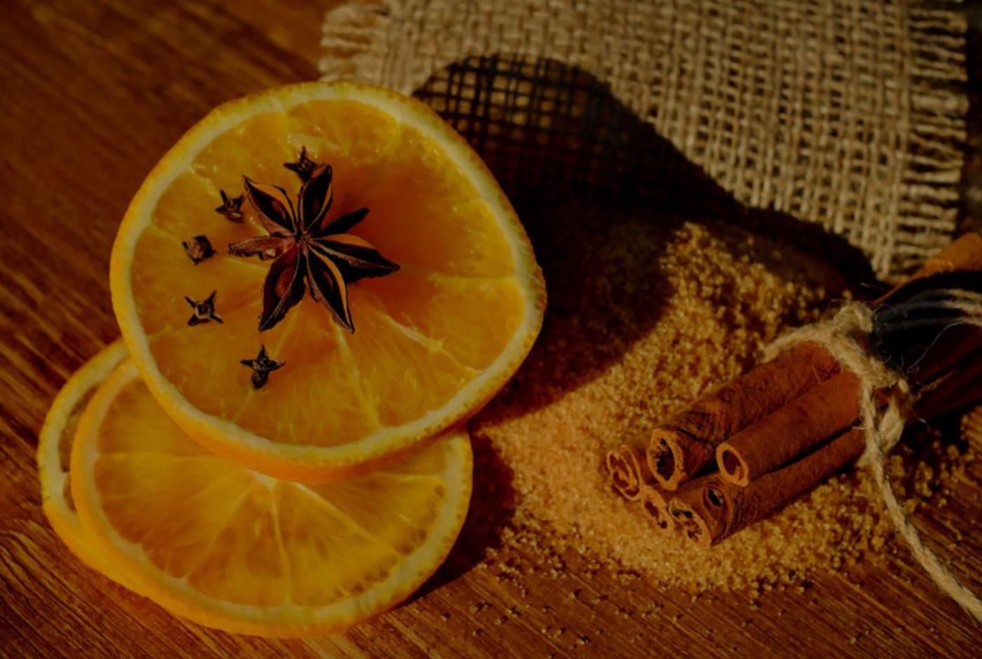 비정제 사탕수수 데메라라 설탕 원당(500g/1kg/5kg)/공정무역 비정제 설탕/사탕수수100% 화학처리NO/친환경 재배 상세이미지3
