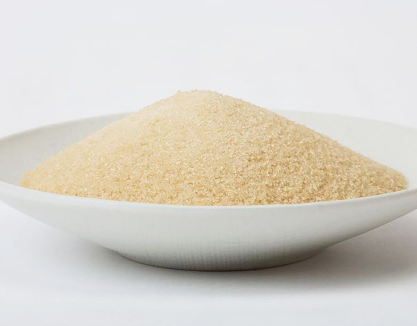비정제 사탕수수 파라과이 설탕 유기농 원당(500g/1kg/5kg)/공정무역 유기농 비정제 설탕/사탕수수100% 화학처리NO/친환경 재배 상세이미지2