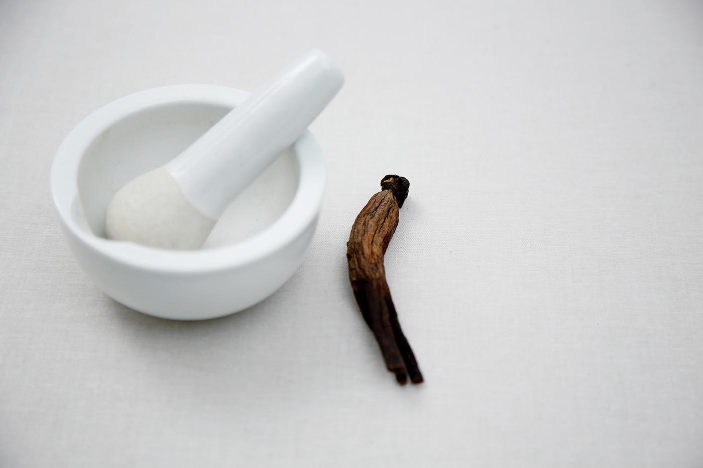 홍삼농축액 귀작/홍삼농축액 귀작 250g/1병   상세이미지2