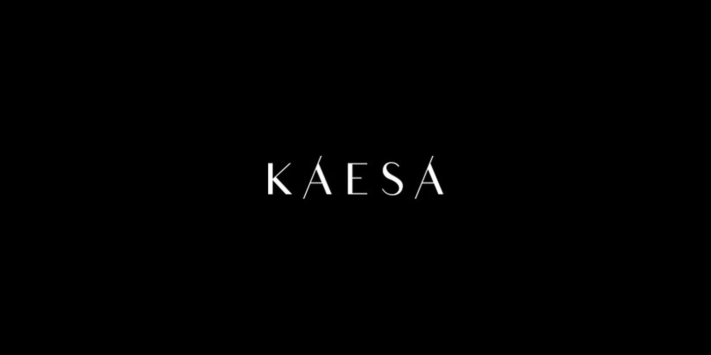 kaesa who