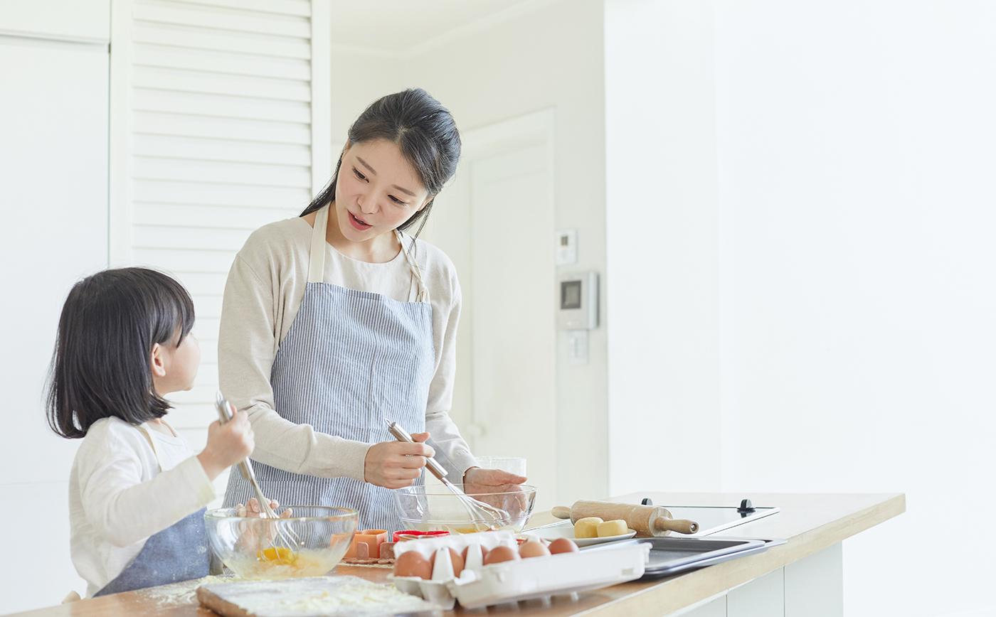 노오븐 천연색소 마카롱 만들기 세트(10개) 상세이미지2