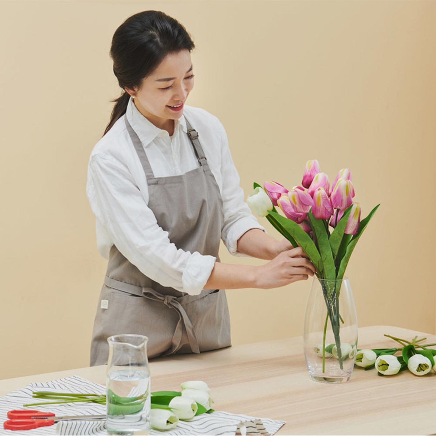 천연 오곡발효 포도 식초(150ml/375ml) 상세이미지4