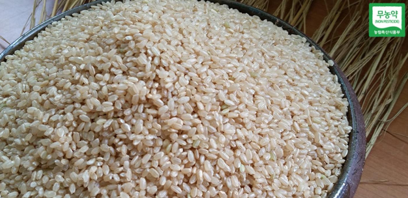 유기농 꾸지뽕 천연 발효 식초 375ml 상세이미지5