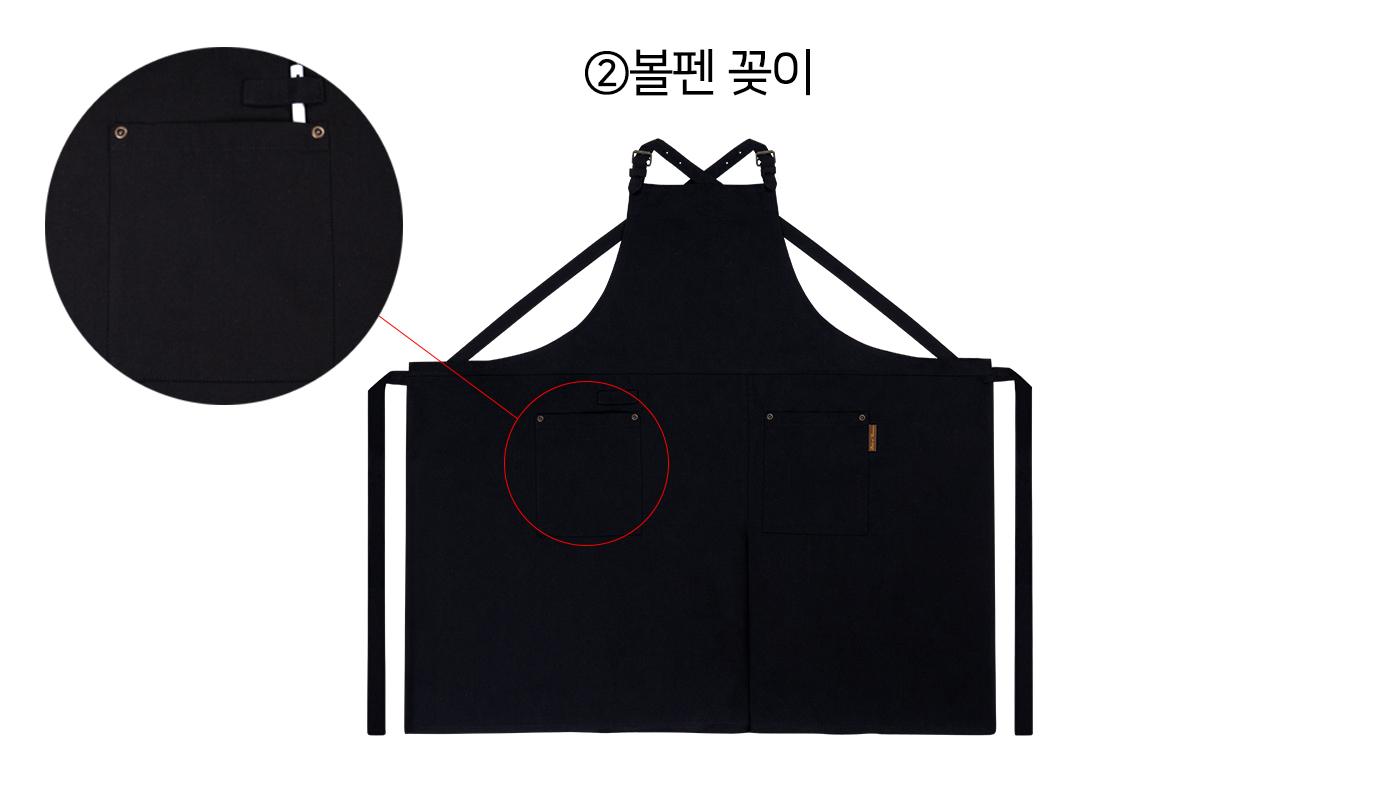 친환경 루파수세미 천연수세미 상세이미지3