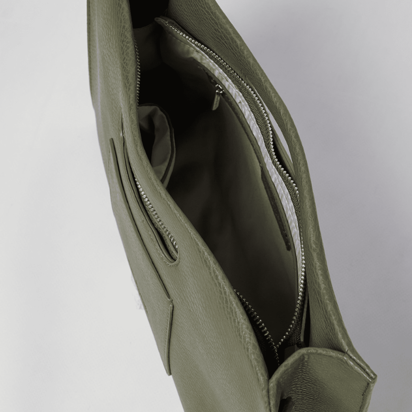 미인 귀리 발효 효소(3g*30포)/국산 귀리/미강/율무/홍천잣이 만난 전통 발효 뷰티 케어 효소 상세이미지4