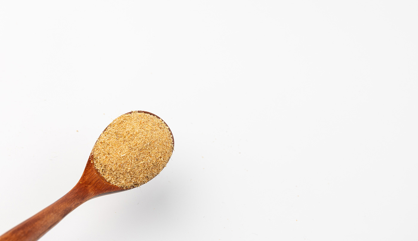 구이용 메리골드 소금/메리골드와 구운 천일염이 만난 구이용 메리골드 소금(15g/60g) 상세이미지4