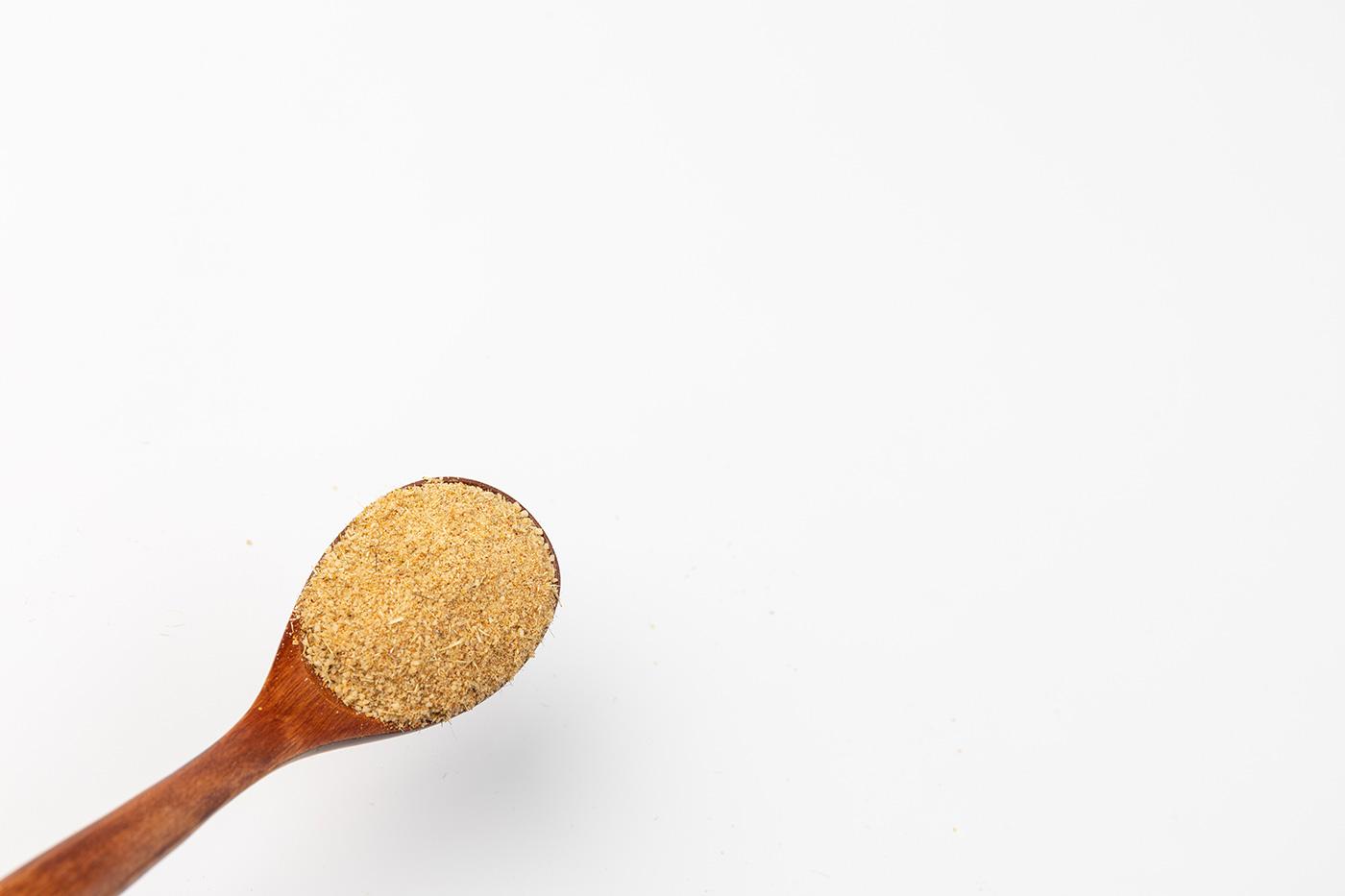 메리골드 소금/메리골드와 구운 천일염이 만난 메리골드 소금(15g/60g) 상세이미지4